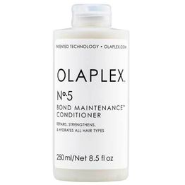 Roots Cosmetics OLAPLEX 05 BOND MAINTENANCE ACONDIC. 250ML
