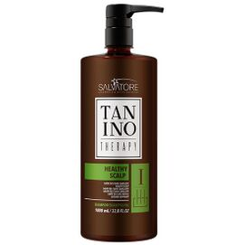 I - HEALTHY SCALP - SALVATORE COSMETICS