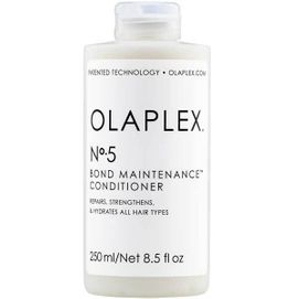 OLAPLEX Nº5 BOND MAINTENANCE ACONDIC 250 ML (iva incluido)