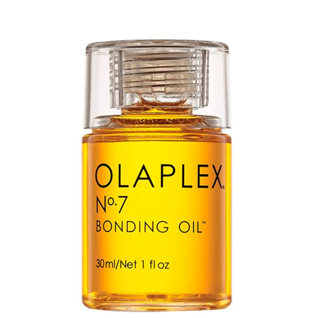 Roots Cosmetics Olaplex 07 Bonding Oil 30Ml