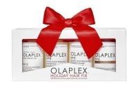 OLAPLEX PACK HOLIDAY ESPECIAL