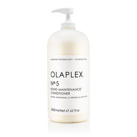 OLAPLEX Nº5 BOND MAINTENANCE ACONDIC.